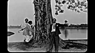 1931 jamai babu