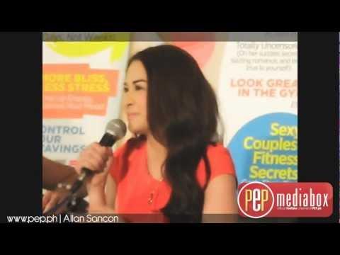 Xxx Mp4 Marian Rivera Tingin Ko Naman Proud Siya Na Nag Cover Yung Girlfriend Niya Ng Ganun Ka Sexy 3gp Sex