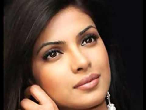 Best Of Priyanka Chopra Songs (HQ)