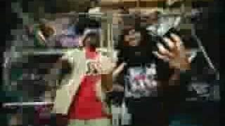 Lil Jon feat. Trick Daddy & Twista-Let's Go [W/ Lyrics]