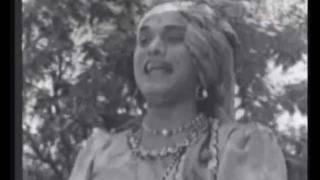 vaazhvilo thirunaal (M. K. Thyagaraja Bhagavathar)