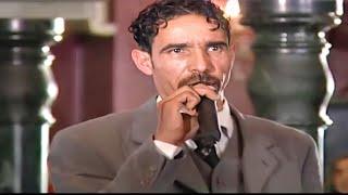 CHEB KACEM - CHEDDI KHATMEK | Rai chaabi - 3roubi - راي مغربي -  الشعبي