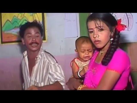 Xxx Mp4 Chhattisgarhi Comedy Clip 4 छत्तीसगढ़ी कोमेडी विडियो Best Comedy Seen Duje Nishad Dholdhol 3gp Sex