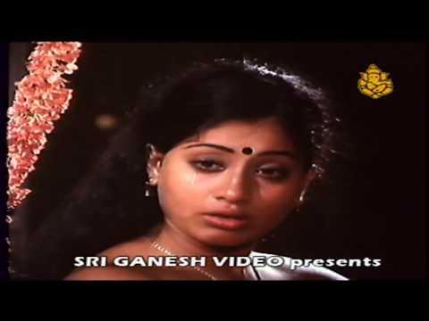 Xxx Mp4 Keralida Hennu Vijayashanthi Romantic Scene Kannada 3gp Sex