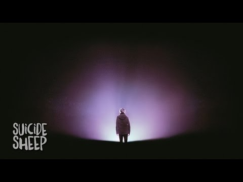Stephen - Mr. Man Mp3