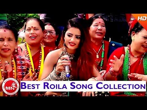 Xxx Mp4 Nepali Superhit Roila Song Video Jukebox 3gp Sex