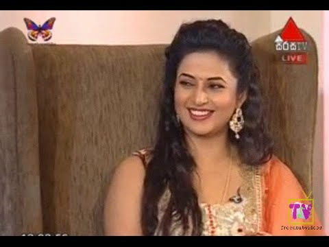 Xxx Mp4 Me Adarayai Ishitha Divyanka Thripati Ruhi Came To Sri Lanka Live Tv Interview 3gp Sex