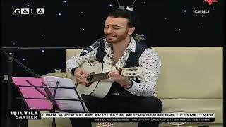 GALA TV IŞIL DENİZ İLE KLİP SAATİ 19 OCAK 2019 2 KISIM