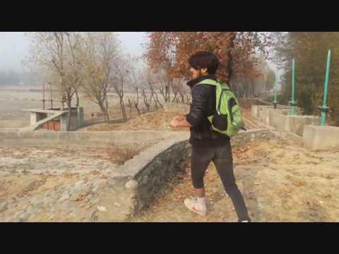 Man Vs Wild (Kashmiri Parody)