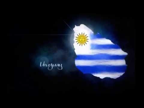 FIFA World Cup 2030 Uruguay Argentina Stadiums Bids