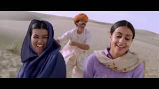 Ayesha Takia Dor movie memorable scene