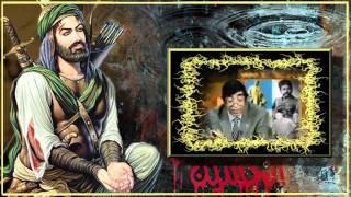 Bahram MOSHIRI, بهرام مشيري « دروغهاي علي شريعتي »؛
