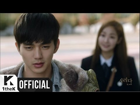 [MV] K.will(케이윌) _ Cold(시리다) (Remember(리멤버) - 아들의 전쟁 OST Part.1) Mp3