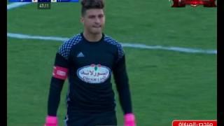 ملخص مباراة الإتحاد السكندري 1 - 2 بتروجت | الجولة 5 - الدوري المصري