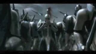 FWO - Frères de sang [ F . S ] fantasy war online - presentation du royaume