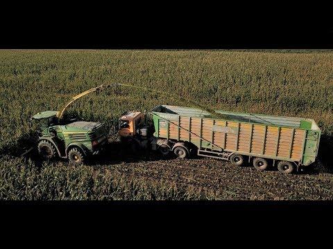 Xxx Mp4 JASNO TEAM John Deere 8800i 3x Tatra Phoenix Agro Joskin 87m3 3x JCB Bergmann Fendt 936 3gp Sex