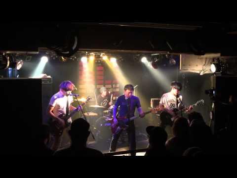 next@ 2014.11.15 郡山PEAK ACTION