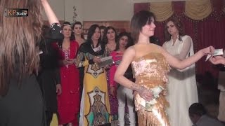 SHERI @ MUJRA DANCE PARTY
