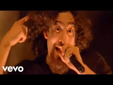 Cypress Hill Insane In The Brain Official Video