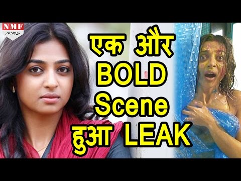 Xxx Mp4 फिर Actress Radhika Apte का BOLD SCENE हुआ LEAK 3gp Sex
