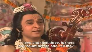 Om Namah Shivaya*Wedding of Shiva and Parvati .Anjaneri and Trimbakeshwar Jyotirlinga.