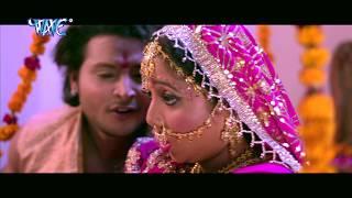 पहिला बाटे रात तनी धिरे फेरs हाथ - Shivrakshak - Rani Chatter jee - Bhojpuri Hot Songs 2016 new