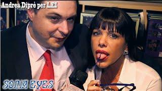 i migliori porno italiani video amatoriali gay