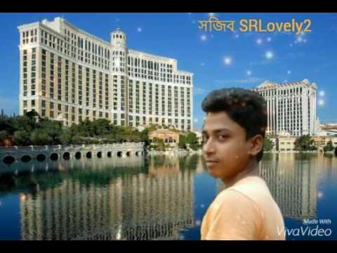 Xxx Mp4 Dj Shojibur Rohman থানা গা নী । জেলা মেহেরপুর বামুনদি মুনদা 3gp Sex