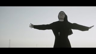 Singing Nun from Italy's 'The Voice' Takes on Madonna's 'Like a Virgin': Watch Now!