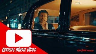 Jamshid - Daste Jonoon 4K [Official Music VIdeo]