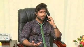 Bangla New Song 2015 Vul Bujho Na By Eleyas Hossain  u0026 Shoshi Official Music Video New Versio