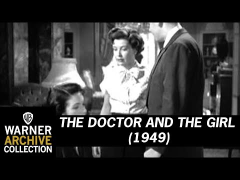 Xxx Mp4 The Doctor And The Girl Preview Clip 3gp Sex