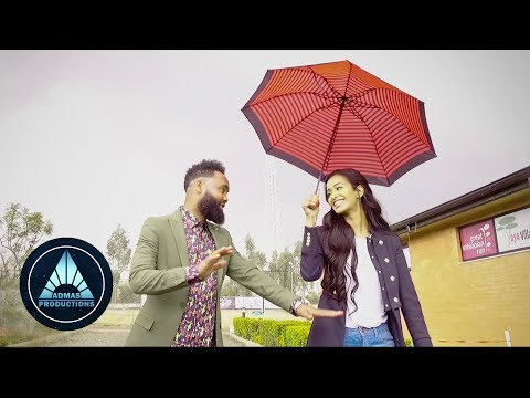 Dawit Nega - Benetselay - New Ethiopian Music 2018