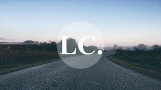 Iannis Ritter & Christopher Schwarzwalder - Four of us feat. Lukas Rebliz