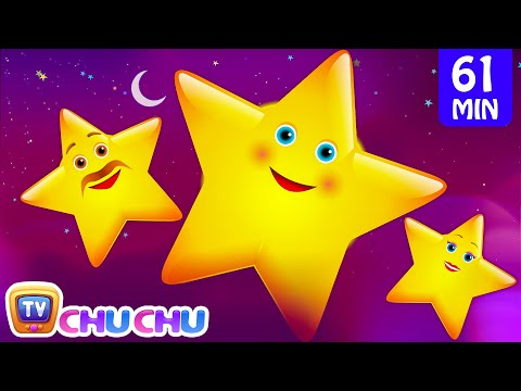 Xxx Mp4 Twinkle Twinkle Little Star And Many More Videos Popular Nursery Rhymes Collection By ChuChu TV 3gp Sex