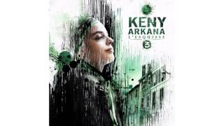 Keny Arkana - Fourmilière