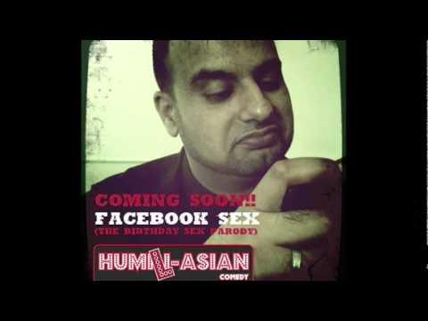 Xxx Mp4 Humili Asian Facebook Sex Teaser 3gp Sex