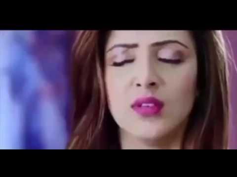 Xxx Mp4 Indian Actress Hot Navel Saree 3gp Sex