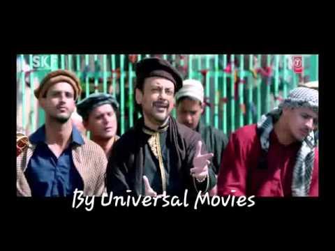Xxx Mp4 Bhar Do Jholi Meri Adnan Sami Bajrangi Bhaijaan YouTube New Qawali 3gp Sex