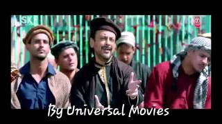 Bhar Do Jholi Meri   Adnan Sami   Bajrangi Bhaijaan   YouTube new qawali...