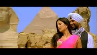 Teri Ore Singh Is Kinng  HD  1080p music video [Uploaded BY www.Tech2Media.com]