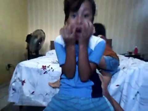 Programa 01 Meninas Capricho Webcam