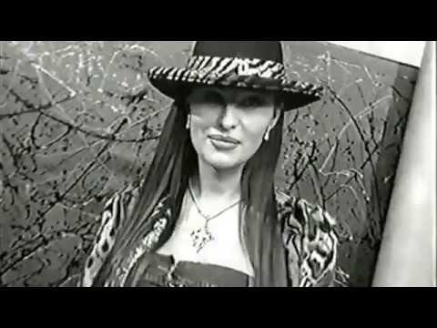 Ceca - Tacno je - Natasin koktel - (TV Jesenjin 2002)