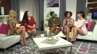 Why Did I Get Married Every Way Woman Talk Show Full show