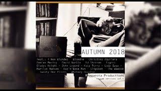 Reggae Versions Vol. 6 - Autumn 2018