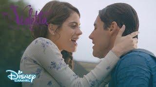 Yo Te Amo a Ti   Tini: El Gran Cambio de Violetta