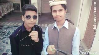 Best dubmash with chai wala very funny