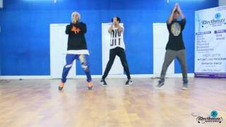 Malhari Official Video Song | Bajirao Mastani | Ranveer Singh - Feat . Dance video