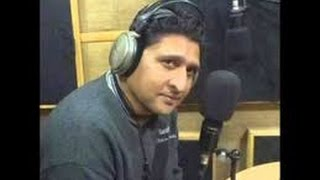 New Punjabi Funny Call Rana Ijaz Ahmad Prank Call BY RAKHSHI JI