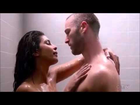 Priyanka chopra hot bathroom sex